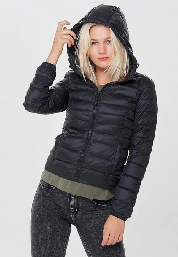 Куртка утепленная Only Only ON380EWCAXE7 куртка утепленная only only on380ewcayx9