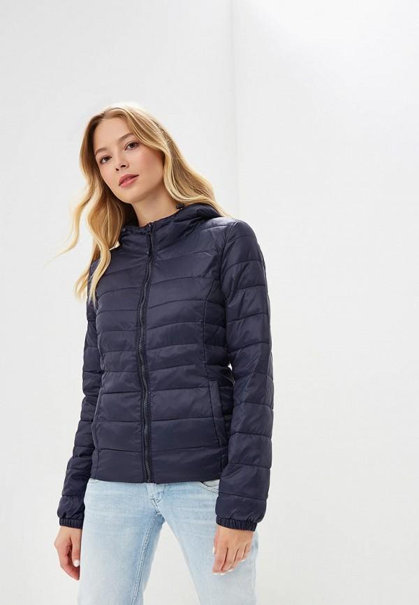 Куртка утепленная Only Only ON380EWCAXE8 куртка утепленная only only on380ewcayx9
