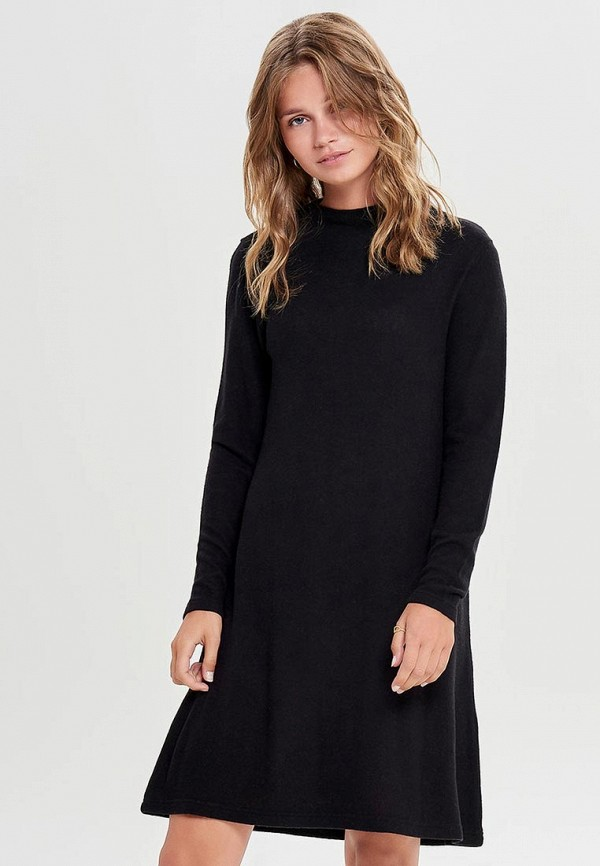 Платье Only Only ON380EWCAXR6 платье only only on380ewcazj9