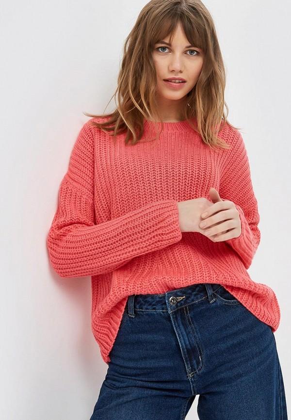 каких какие в моде женские свитера фото технические