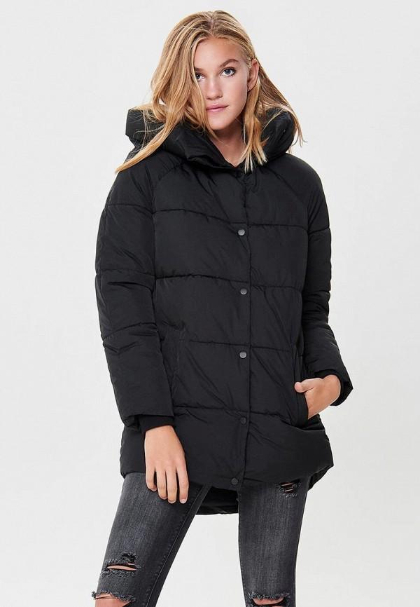 Куртка утепленная Only Only ON380EWCAYO9 куртка утепленная only only on380ewcayx9