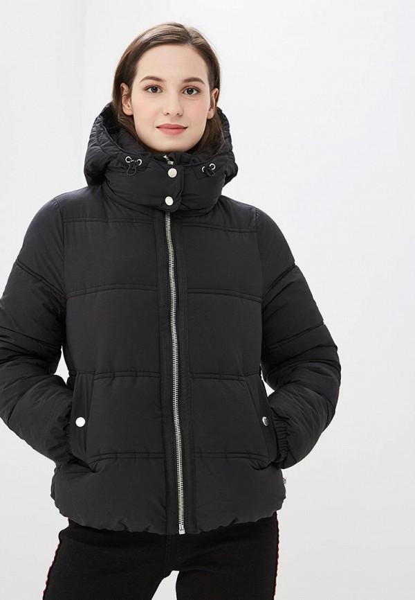 Куртка утепленная Only Only ON380EWCAYP1 куртка утепленная only only on380ewcaxf1