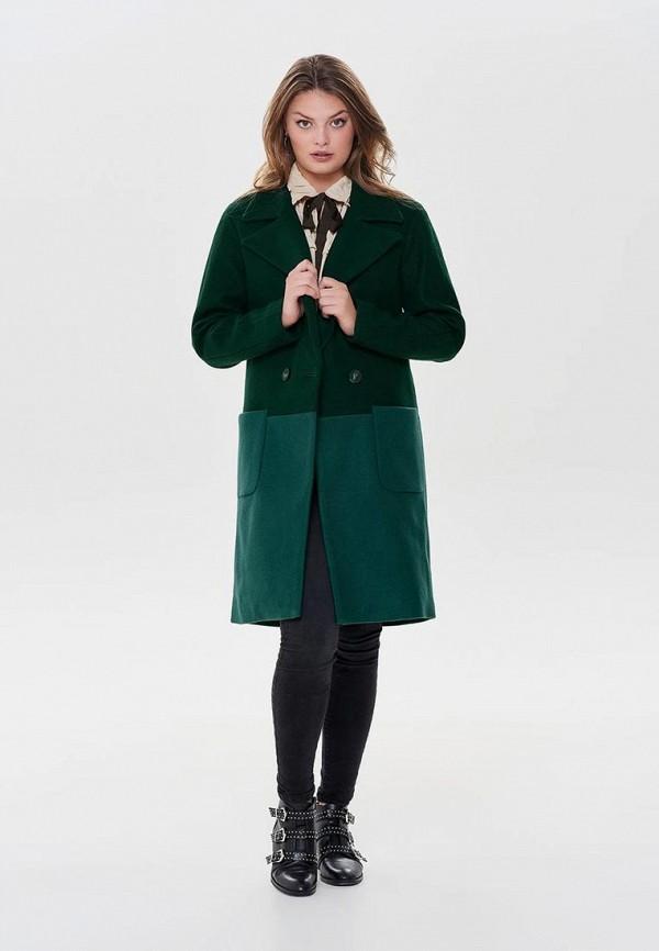 Пальто Only Only ON380EWCAYV2