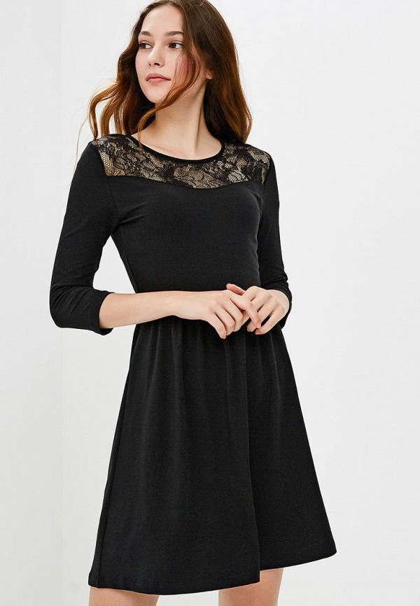 Платье Only Only ON380EWCAYX3 платье only only on380ewcays5