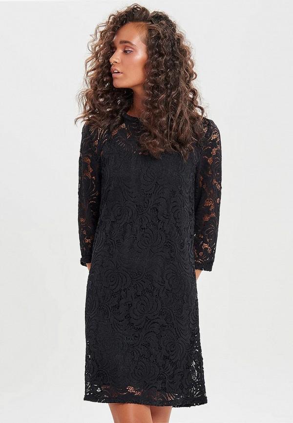 Платье Only Only ON380EWCAZE2 платье only only on380ewcays5