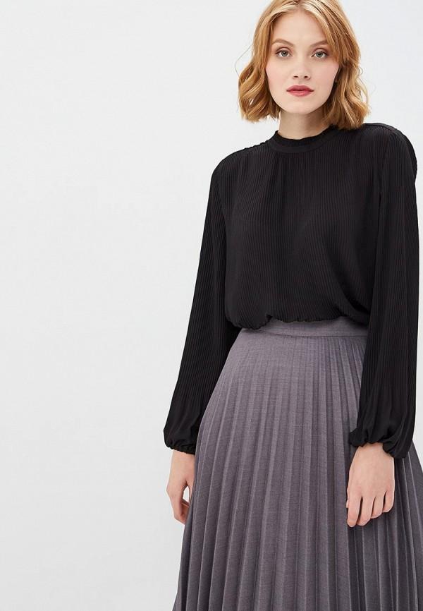 Блуза Only Only ON380EWCAZI5 цена