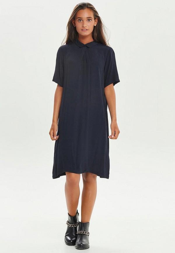 Платье Only Only ON380EWCAZJ1 платье only only on380ewcazj9
