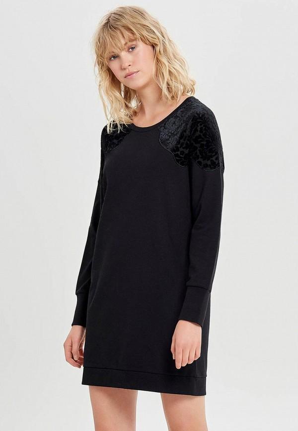 купить Платье Only Only ON380EWCAZS7 онлайн