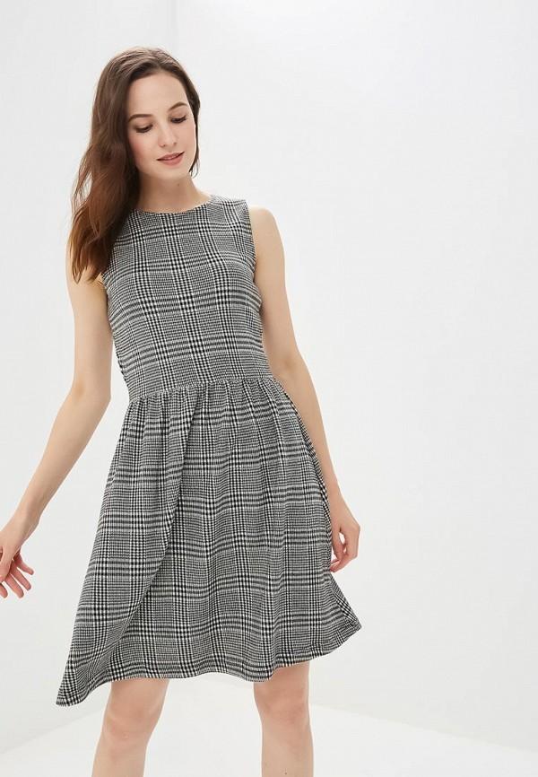 Платье Only Only ON380EWCBAD5 платье only only on380ewcazj9