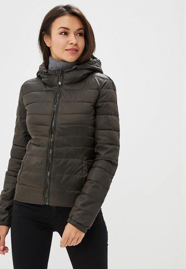 Куртка утепленная Only Only ON380EWCNBZ4 куртка утепленная only only on380ewcayx9