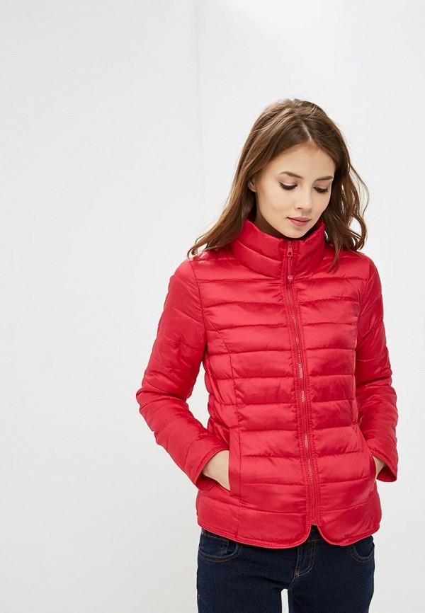 Куртка утепленная Only Only ON380EWCPDU2 куртка утепленная only only on380ewcayx9