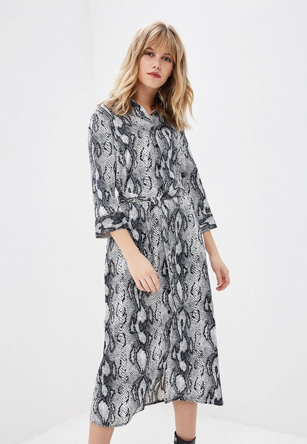 Платье Only Only ON380EWCYAY4 платье only only on380ewcazj9