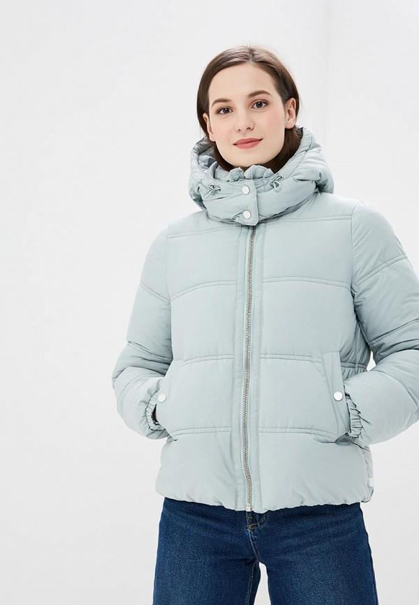 Куртка утепленная Only Only ON380EWCYAZ3 куртка утепленная only only on380ewcayx9