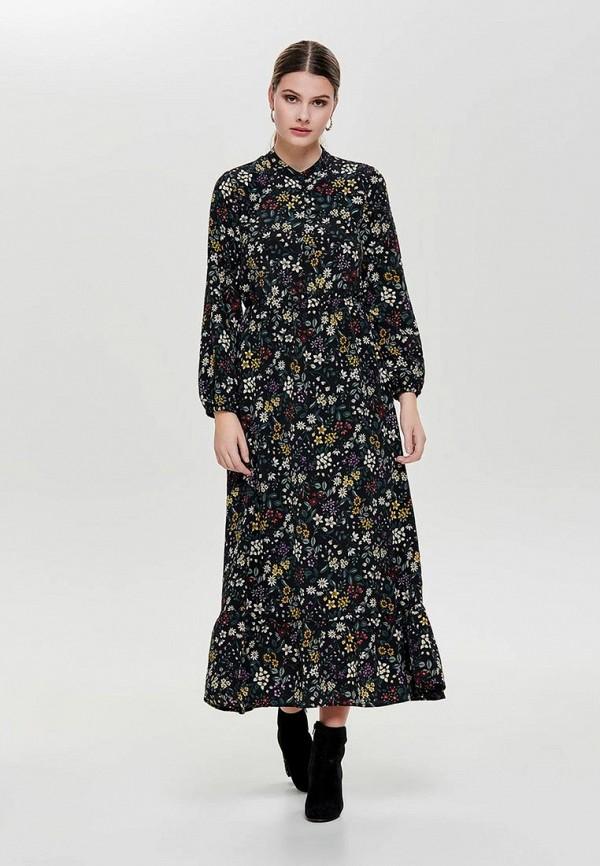Платье Only Only ON380EWDIAY1 платье only only on380ewcazj9