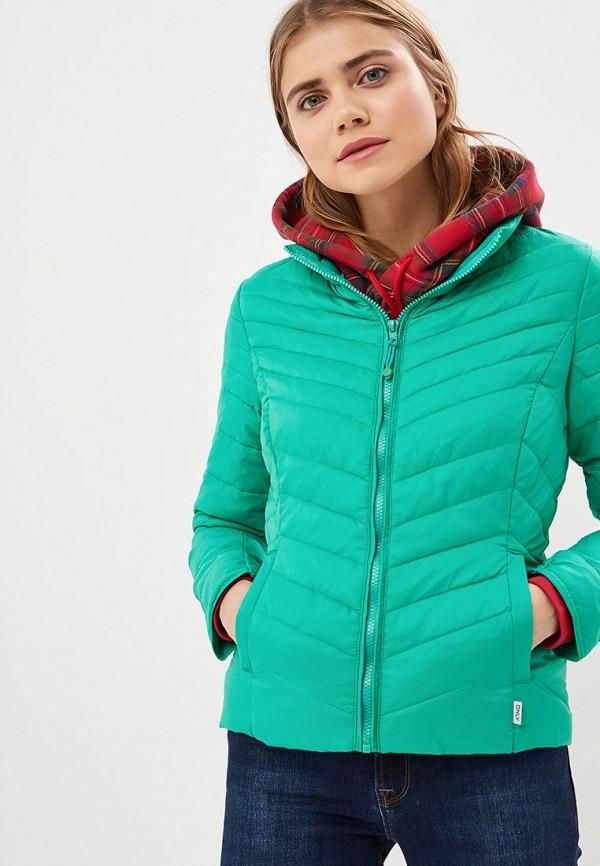 Куртка утепленная Only Only ON380EWDLXG6 куртка утепленная only only on380ewcayx9
