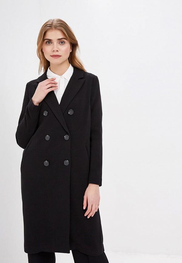 Двубортные пальто Only