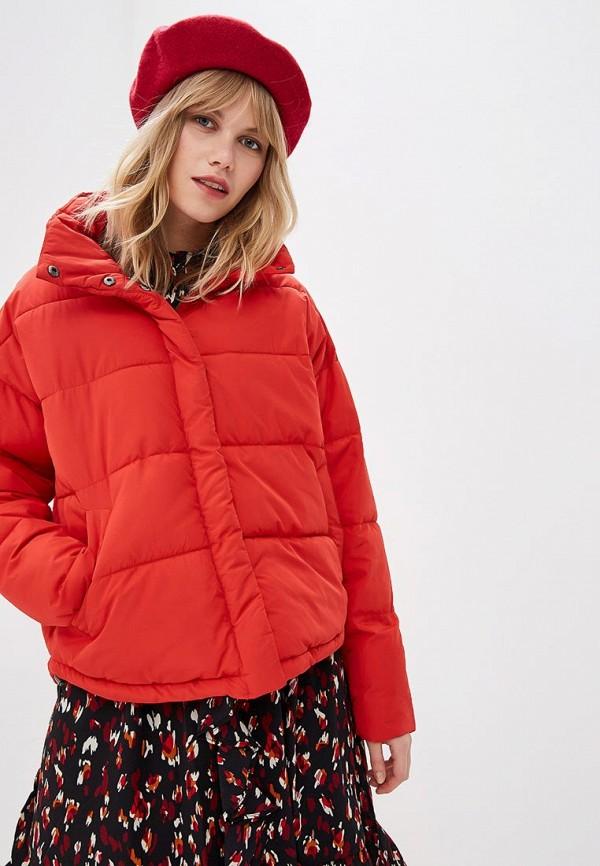 Куртка утепленная Only Only ON380EWDLXJ0 куртка утепленная only only on380ewcayx9