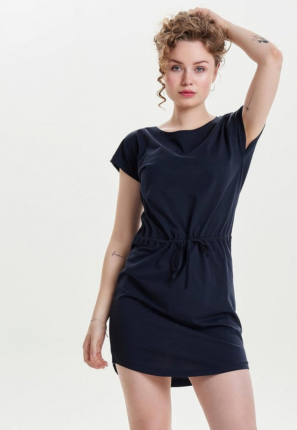 Платье Only Only ON380EWDRST9 платье only only on380ewdtcr0