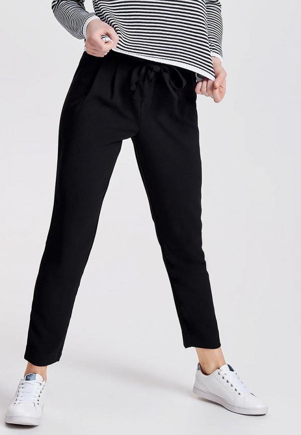 Брюки Only Only ON380EWDRUN8 брюки женские only цвет черный 15136433