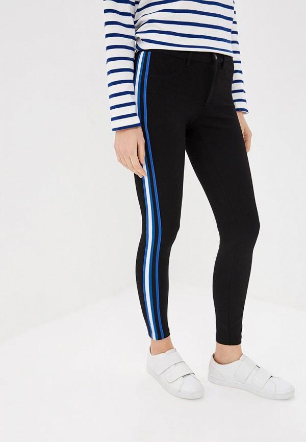 Брюки Only Only ON380EWDRUO7 брюки женские only цвет черный 15136433