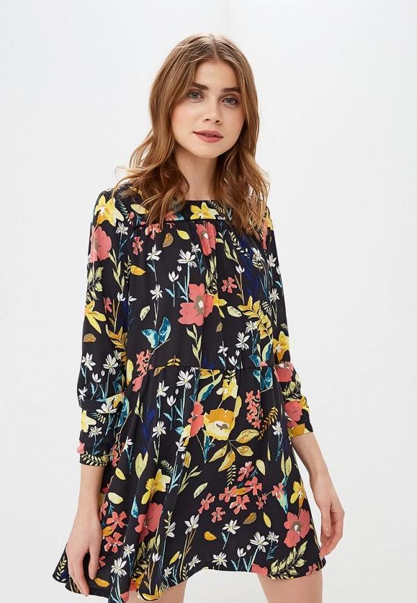 Платье Only Only ON380EWDTCQ4 плащ only only on380ewdlxg0
