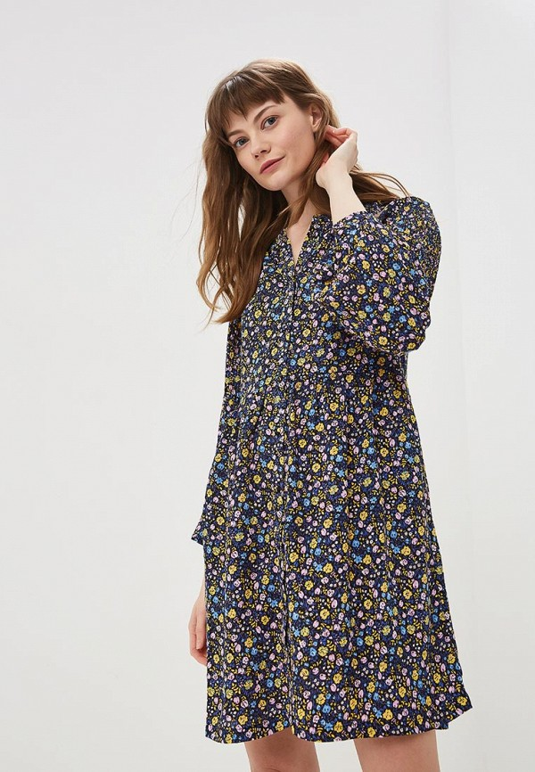 Платье Only Only ON380EWDTCR1 платье only only on380ewdtcr0