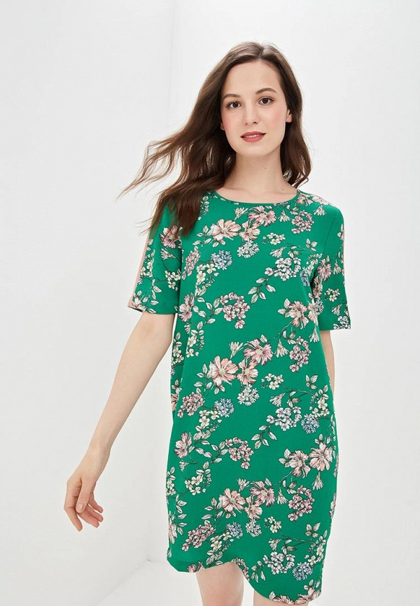 Платье Only Only ON380EWDTCS9 стоимость