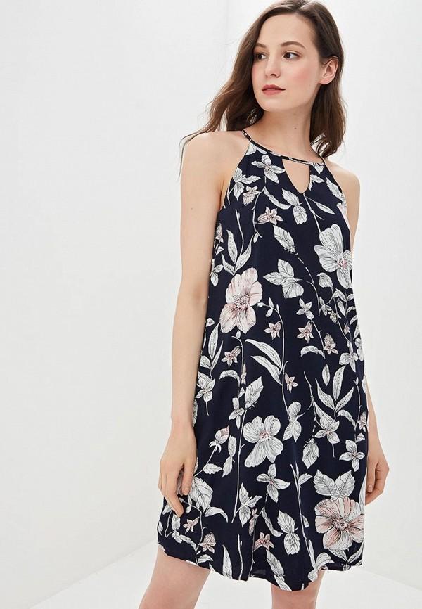 Платье Only Only ON380EWDTCV5 платье only only on380ewbpea9