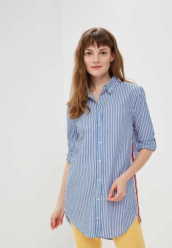 Рубашка Only Only ON380EWDTCW3 рубашка only