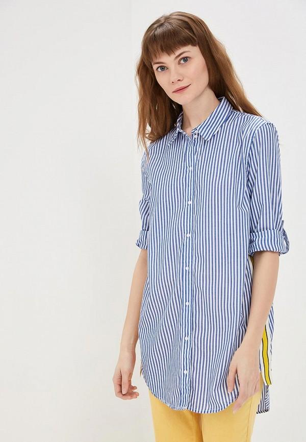 Рубашка Only Only ON380EWDTCW4 рубашка only