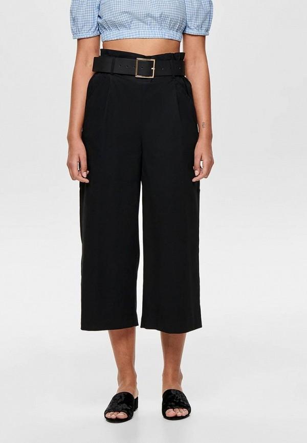 Брюки Only Only ON380EWEDUS9 брюки женские only цвет черный 15136433