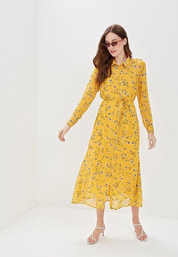 Платье Only Only ON380EWEDUT4