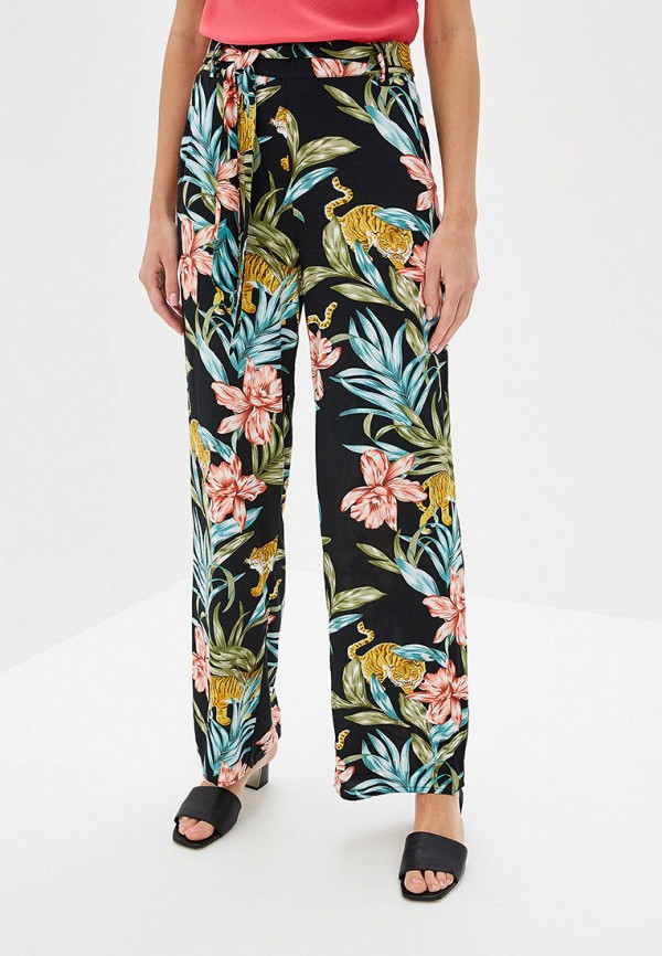 Брюки Only Only ON380EWEDUX7 брюки женские only цвет черный 15136433