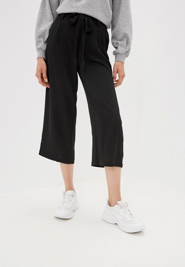 Брюки Only Only ON380EWFIMK5 брюки женские only цвет черный 15136433