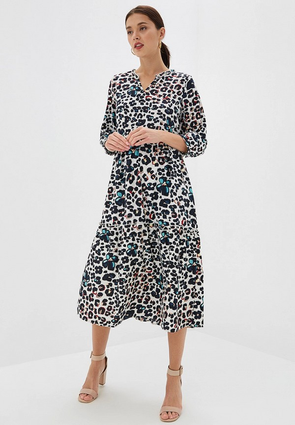 купить Платье Only Only ON380EWFIRA3 онлайн
