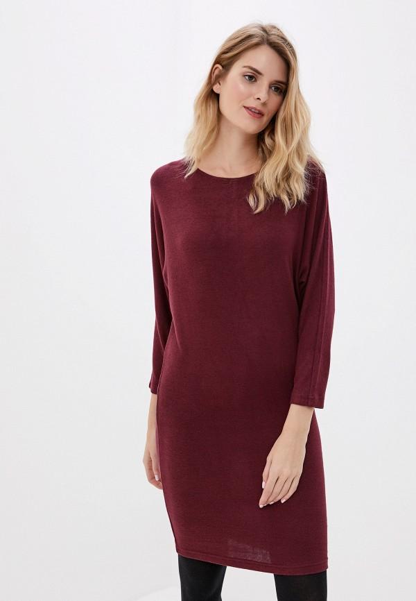 Платье Only Only ON380EWFPAU1 стоимость