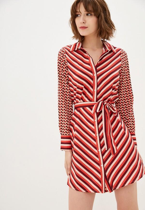 Платье Only Only ON380EWFPBB5 стоимость