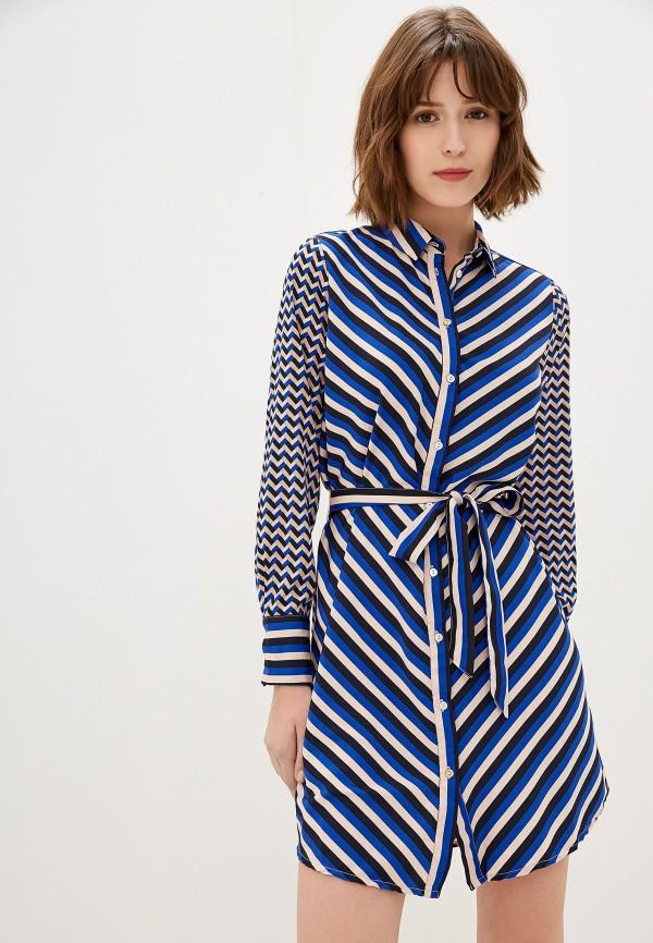 цена Платье Only Only ON380EWFPBB6