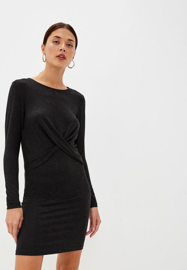 Платье Only Only ON380EWFPBS3 стоимость