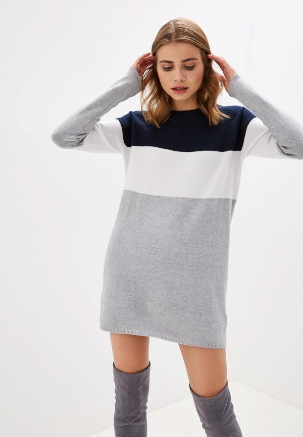 Платье Only Only ON380EWFPCL5 стоимость