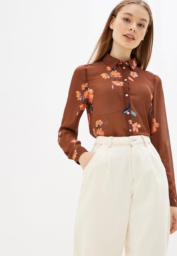 Блуза Only Only ON380EWFVHU8 цена