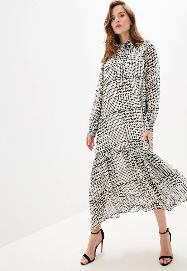Платье Only Only ON380EWFVHX3 стоимость