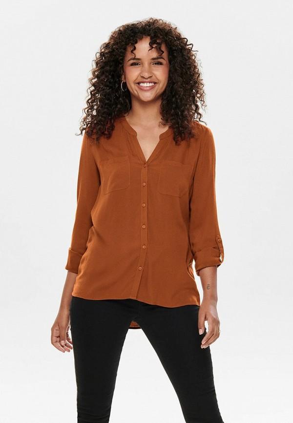 Блуза Only Only ON380EWGCJV4 цена