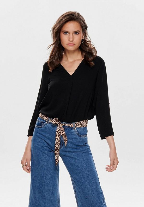 Блуза Only Only ON380EWGEFK1 цена