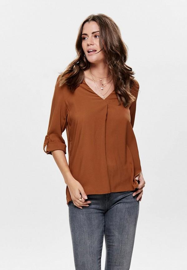 Блуза Only Only ON380EWGEFK3 цена