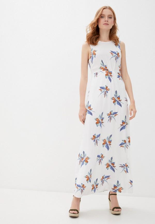 Платье Only.