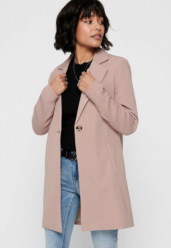Пальто Only.