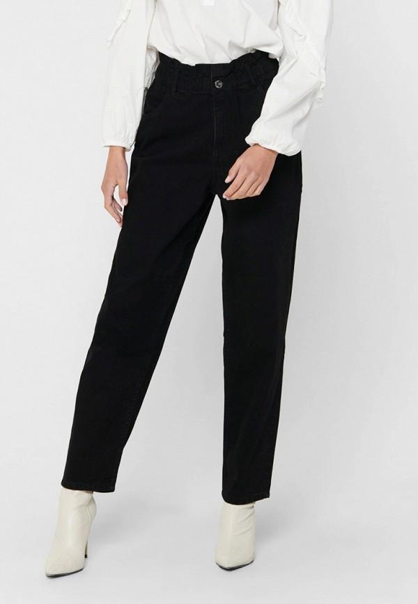 женские брюки only