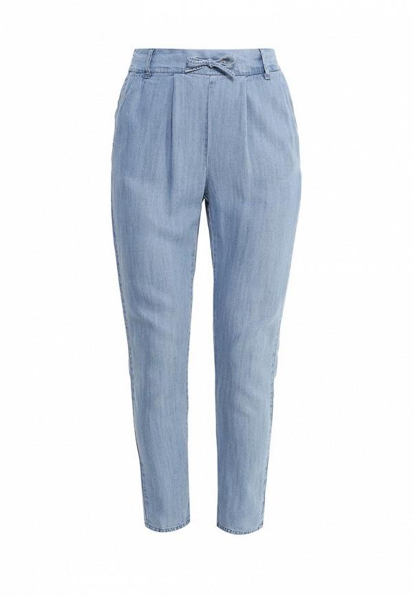 Брюки Only Only ON380EWSXR33 брюки vonflaibach цвет голубой