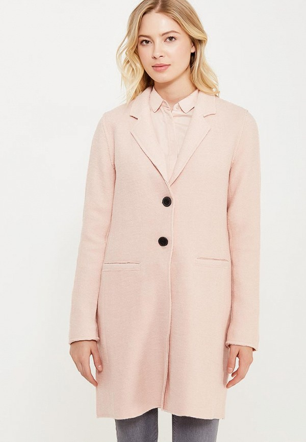 Пальто Only Only ON380EWULB29